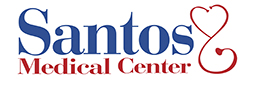 Santos Medical & Rehab Center